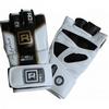 Перчатки ММА RDX Pro Golden - фото 3
