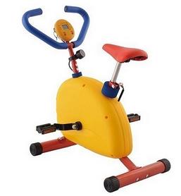 Велотренажер детский USA Style SS-R-001