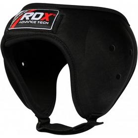 Наушники для борьбы RDX 10516