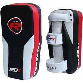 Пады для тайского бокса RDX Multi Pro (1 шт)