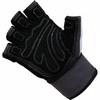 Перчатки для зала RDX Pro Lift Gel - фото 2