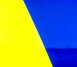 Нож швейцарский Ego Tools A03 сине-желтый