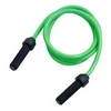 Скакалка нейлоновая Pro Supra Power Rope I-4803 - фото 1
