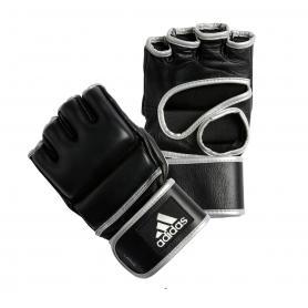 Фото 1 к товару Перчатки для ММА Adidas Super Grappling Mesh