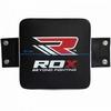 Подушка настенная для бокса RDX Small Red (1 шт) - фото 1