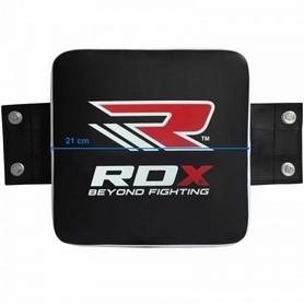 Подушка настенная для бокса RDX Small Red (1 шт)