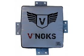 Подушка настенная для бокса V`Noks Gel 34110 (1 шт)
