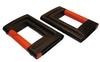 Упоры для отжиманий складные PS Push-UP Bar FI-9920 - фото 2