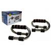 Упоры для отжиманий Pro Supra Push-UP Bar FI-3971 - фото 1