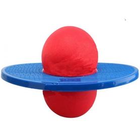 Тренажер для равновесия Pro Supra Pogo Ball FI-3403