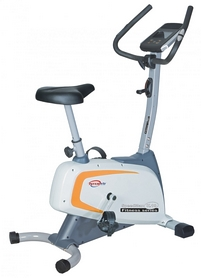 Велотренажер магнитный Interfit Speed Max K.10