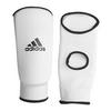 Защита кисти Adidas (2 шт) - фото 1