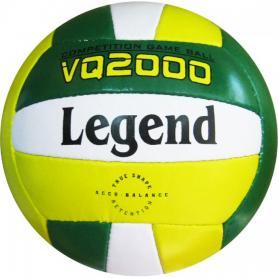 Фото 1 к товару Мяч волейбольный LEGEND LG2008