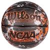 Мяч баскетбольный Wilson NCAA Camo Street OPS SS15 - фото 1