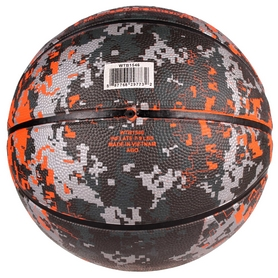 Фото 2 к товару Мяч баскетбольный Wilson NCAA Camo Street OPS SS15
