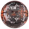 Мяч баскетбольный Wilson NCAA Camo Street OPS SS15 - фото 2