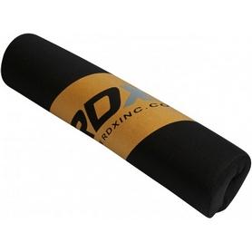 Накладка-подушка на штангу RDX Gold