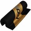 Накладка-подушка на штангу RDX Gold - фото 1