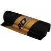 Накладка-подушка на штангу RDX Gold - фото 2