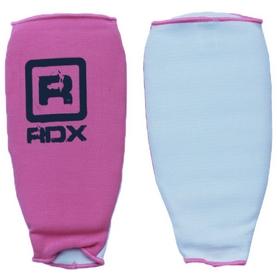 Защита голени RDX Pink