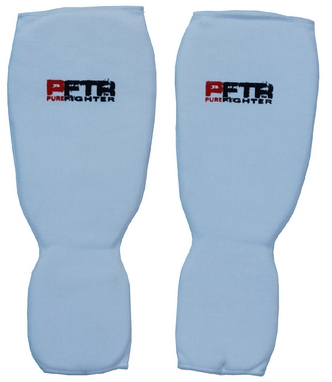Защита предплечья и кисти RDX Pftr (2 шт)