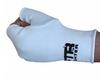 Бинт-перчатка RDX White (2 шт) - фото 1