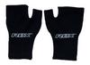 Бинт-перчатка RDX Black (2 шт) - фото 2