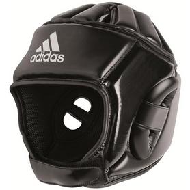 Шлем боксерский Adidas Combat Sport Headguard