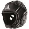 Шлем боксерский Adidas Combat Sport Headguard - фото 1