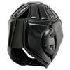 Шлем боксерский Adidas Combat Sport Headguard - фото 2