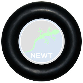 Эспандер кистевой Newt - нагрузка 30 кг