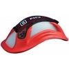 Ракушка MMA RDX Red 10708-rdx - фото 2