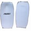 Защита предплечья RDX 12105 White (2 шт) - фото 2