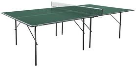 Фото 1 к товару Теннисный стол Sponeta S1-52i