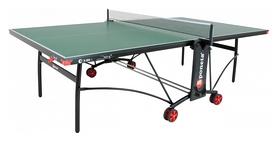 Стол теннисный Sponeta S3-86i