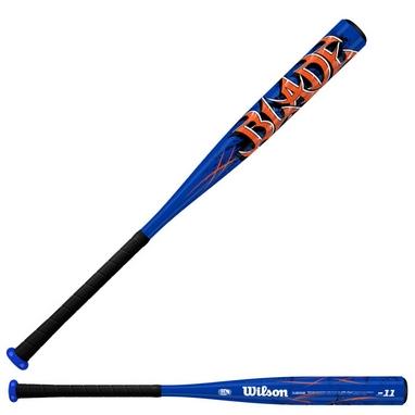 Бита бейсбольная Wilson Blade (-11) Youth Baseball 29