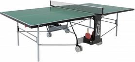 Фото 1 к товару Теннисный стол Sponeta S3-72e