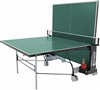Теннисный стол Sponeta S3-72e - фото 2