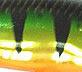 Воблер Rapala Tail Dancer TD05 50мм 6гр - FLP