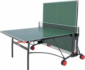 Фото 2 к товару Теннисный стол Sponeta S3-86е