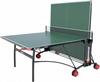 Теннисный стол Sponeta S3-86е - фото 2