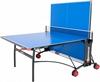 Теннисный стол Sponeta S3-87е - фото 2
