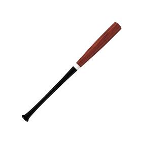 Фото 2 к товару Бита бейсбольная Wilson Demarini D243 Pro Maple SS14