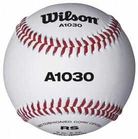 Распродажа*! Мяч бейсбольный Wilson Official League Baseball SS15