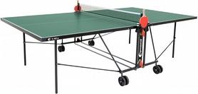 Стол теннисный всепогодный Sponeta S1-42e