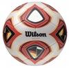 Мяч футбольный Wilson Dodici Soccer Ball GER SS14 - фото 1
