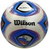 Мяч футбольный Wilson Dodici Soccer Ball RUS 12 - фото 1