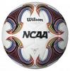 Мяч футбольный Wilson NCAA UNO II Deluxe SZ5 SS15 - фото 1