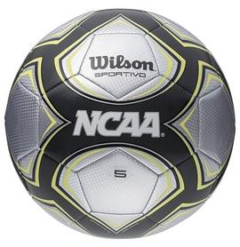 Фото 1 к товару Мяч футбольный Wilson NCAA Sportivo OPG SS14