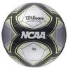 Мяч футбольный Wilson NCAA Sportivo OPG SS14 - фото 1